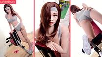 Top 5 Celebrity Sex Dolls To Buy Vorschaubild
