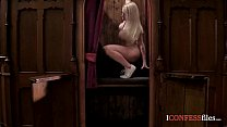 Download video bokep ConfessionFiles: Victoria Summers Busty & Nasty 3gp terbaru