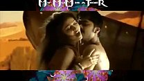 Nayanthara Hot Scenes From Songs