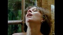 a noite das taras 1 (1980)