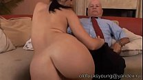 74.#grandpa #old young.To get the full video - contact me.