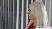 Babes - The Fairer Sex  starring  Lena Love and Kira Zen clip