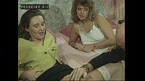 Familie Immerscharf 2 - Von Einem Schwanz Zum Naechsten (1996) Preview