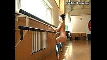 Full clip of flexyteens teen in action Muhina: video 125 downloads thumbnail