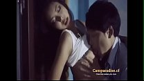 Best ever sex scenes from korean movies!!!  Camparadise.cf