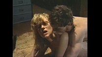 Lynn LeMay Double Penetration porn thumbnail