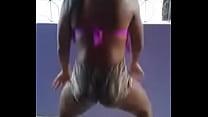 Kevylin Araújo - VOU HIPNOTIZAR VOCÊ ♫♪ - GOSTOSA DANÇANDO FUNK 【FUNKEIRAS DO YO pornhub video