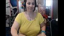Mature Scarlotta Webcam Show on - Niktsieniedowie.pl