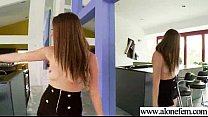 All Kind Of Sex Things Used To Masturbate By Alone Girl (shae snow) video-27
