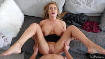 milfjar.com: Milf mommy help hig big son enjoy and bang her | www.milfjar.com video