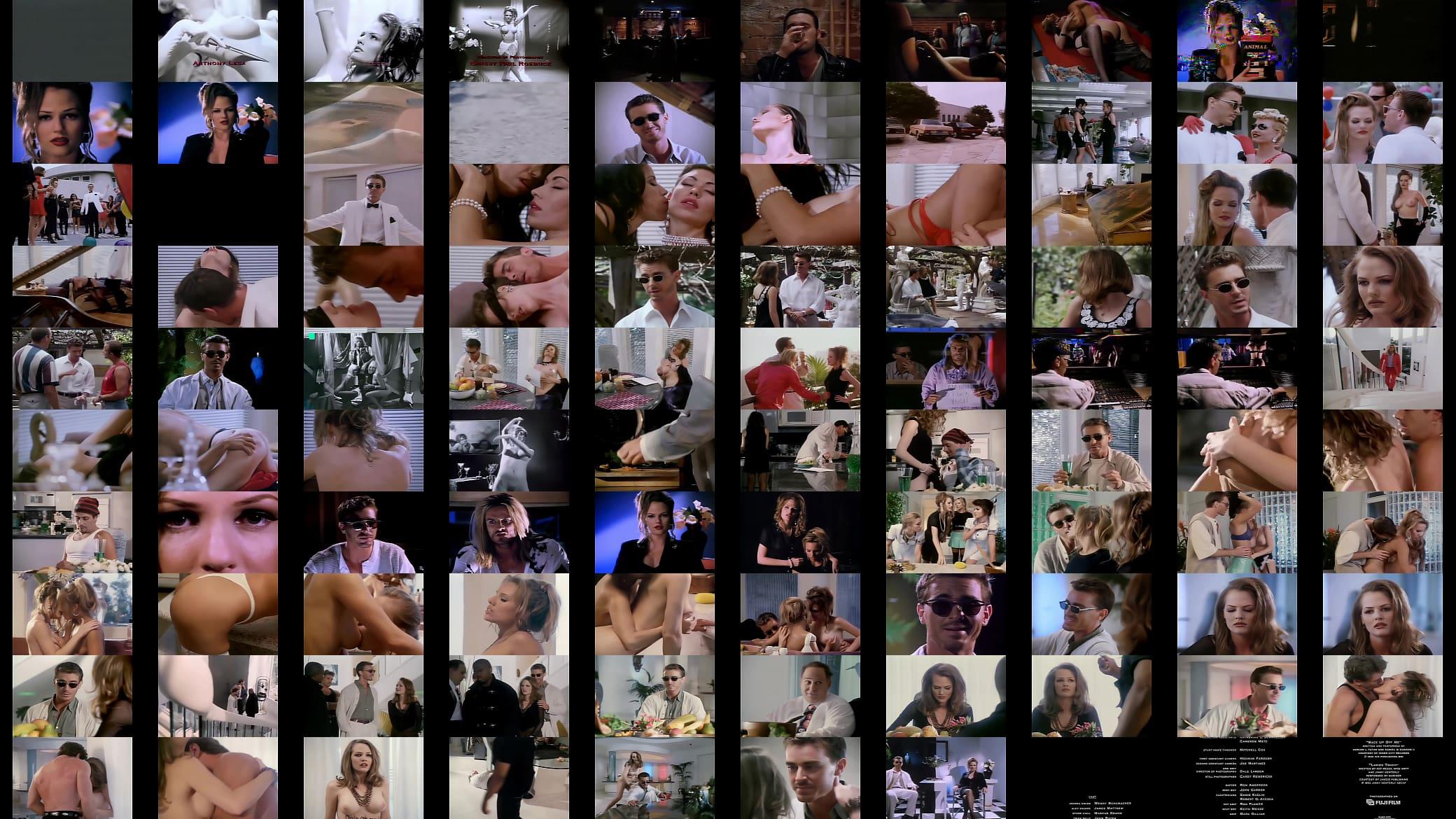 Animal Instincts Porn Movie Xxx animal instinct iii (softcore) - xvideos