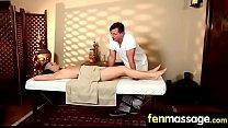 Perfect Pussy Massage 17