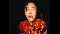 SissyHypnoz.com - Japanese 23 loads swallowed in a bow