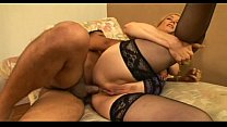 squirt, anal, nina hartley 2008's Thumb