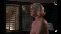 Beverly Lynne - Episode 3