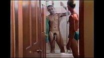 my dick is bigger-pacific sun (1998) - XVIDEOS.COM