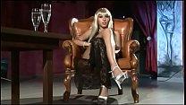 My favorite italian pornstars: Baby Gaga thumbnail