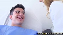 Brazzers - Brazzers Exxtra - Alexis Fawx and Jordi El Nino Polla - Sex And The Sponge Bath
