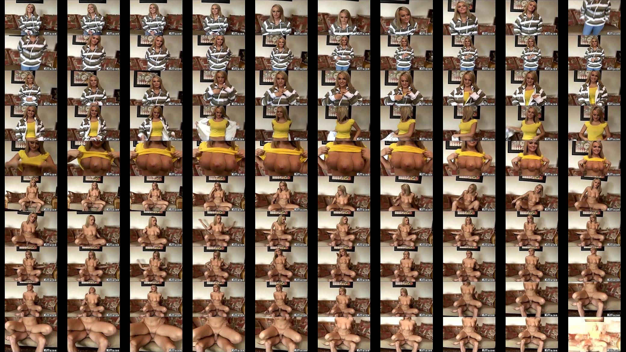 4 Teras De Porno chica con 3 senos - xvideos