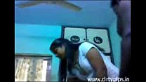 YouPorn - tamil girl sex with friends husband
