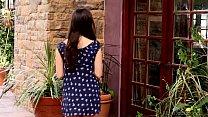 Jenna J Ross, Jenna Sativa - A Tale Of Two Jennas
