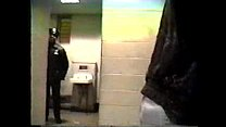 0011. public places - public toillets nyc