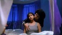 Pelicula Erotica China Clásica