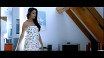 shriya saran edited real sex