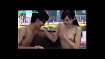 would you date a guy with a small penis?缩略图