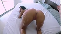 Heifer helped wash and got sex in the bath and bedroom - https://babe-x.club