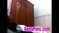 teen pussi pov- BellaPorn.com