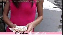 Will you blow me for money - SlutMilfs.com
