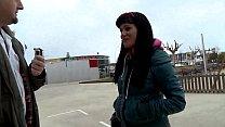 Sp 02 086 Samantha-Pink Kevin-White Terry Samantha-Pink Kevin-White Terry