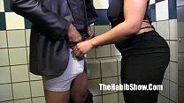Jovan BBC Jordan fucks sexy chicagos own Thickred thumbnail