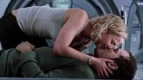 Jennifer Lawrence All Nude and Hot Scenes Passengers HD