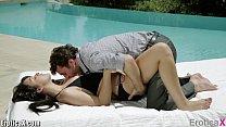 EroticaX Poolside Allure