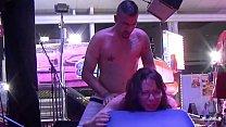 Pornovatas.com (2 parte) romantic public sex ZENDA BIG TITS VS spanish big dick jotade by victor bloom صورة