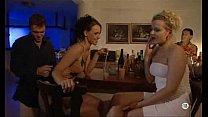 surprise anal in bar ◦ pornhjb com thumbnail
