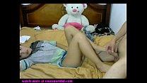 18yo Teen Sex 2- Free Pussy Porn Video (enjoypo...