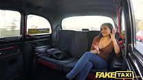 Fake Taxi Squirting screaming hot pussy taxi orgasms Vorschaubild