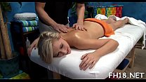 Massage xvideo's Thumb