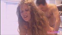 7882 esposa novinha recebe seu tio em casa e fode ate ficar assada na presença do corno chora de nervoso - cuckold real amador - completo no RED preview
