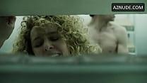 LA CASA DE PAPEL PORNO - MAIS 75 CENAS em :  http://encurta.net/AhMJ