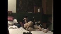 Honeymoon couple - sexjapan com thumbnail