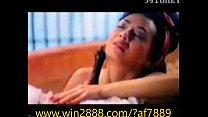 Khmer Sex New 032 - new brazzers thumbnail