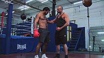 bulging boxers complete Vorschaubild