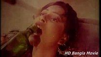 Bangla Hot Katpic Songs video