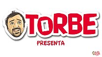 1000 Corridas - Clara Santori Gomez thumbnail
