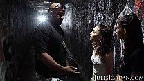 Jules Jordan - Slut Bitch Gang Emily Willis & Jane Wilde