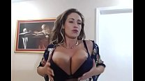 Hot milf strippin more on cam4free.ml